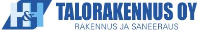 H&H Talorakennus Oy